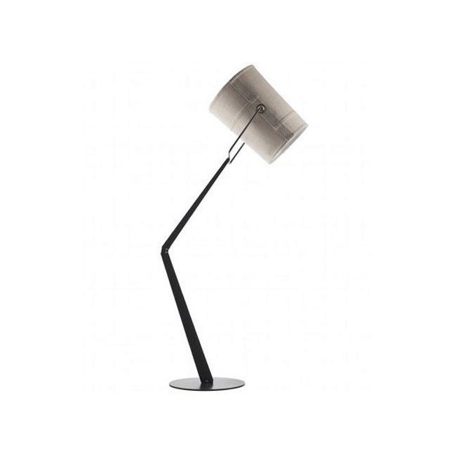 Fork Floor Lamp with Dimmer by Diesel Lighting   LI0431 50 U