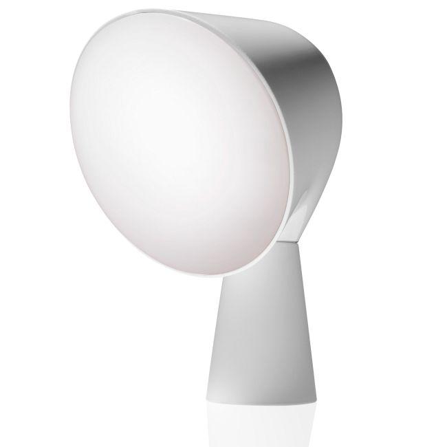 Binic Table Lamp by Foscarini | 200001 10 U