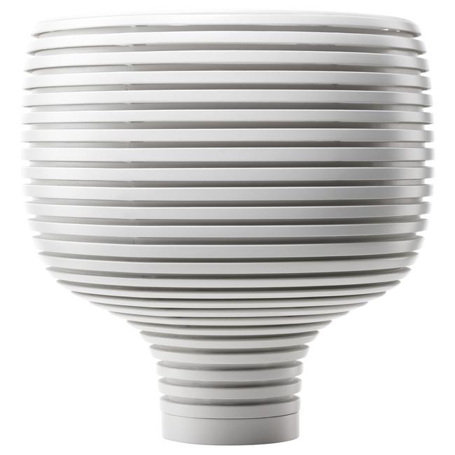 Behive Table Lamp by Foscarini   203001 10 U