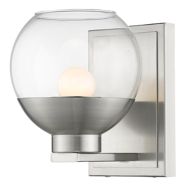 Osono Wall Light  by Z-Lite
