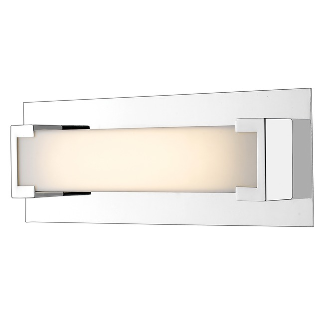 Elara Bathroom Vanity Light  by Z-Lite