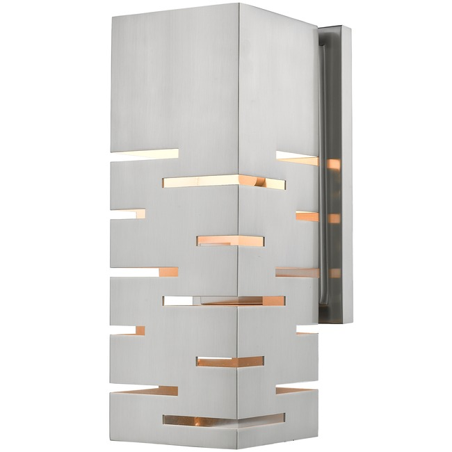 Loek Wall Light  by Z-Lite