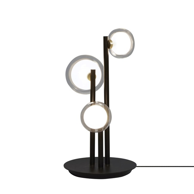 Nabila Table Lamp  by Tooy