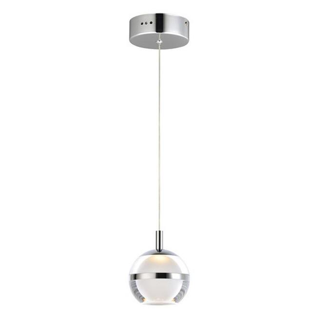 Swank Mini Pendant  by Et2