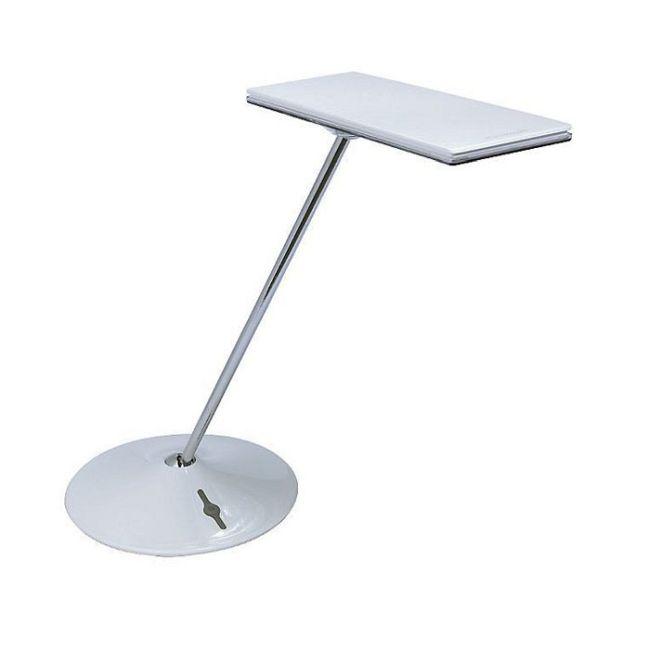 Horizon LED Desk Lamp by Humanscale  | HNBEW