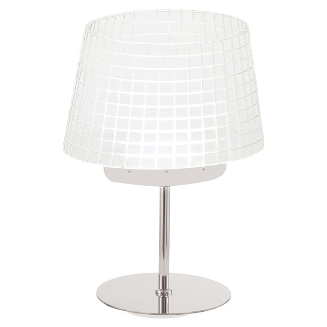 P1651 LED Table Lamp  by George Kovacs