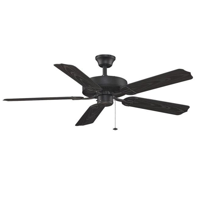 Aire Decor Ceiling Fan by Fanimation   BP230BL1