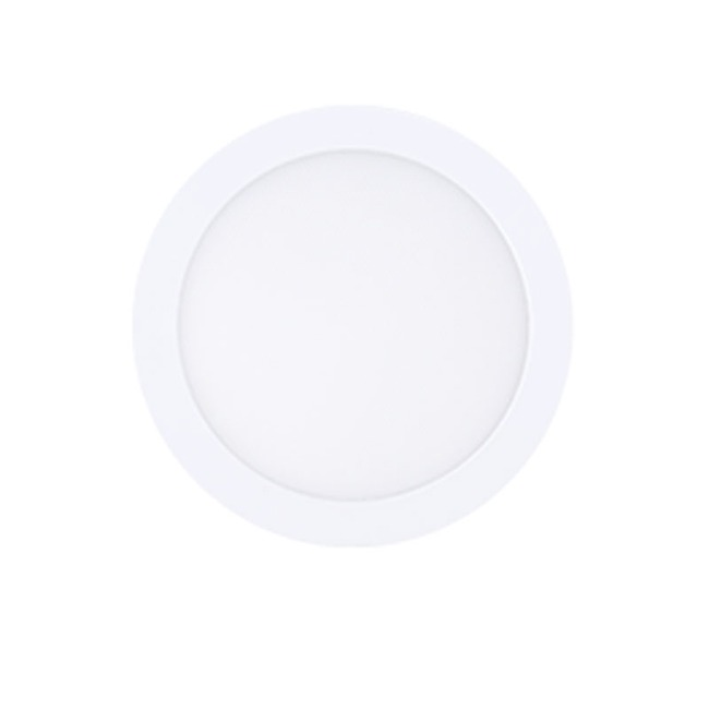 Click 5.5IN RD Surface Mount / Retrofit Downlight  by Green Creative