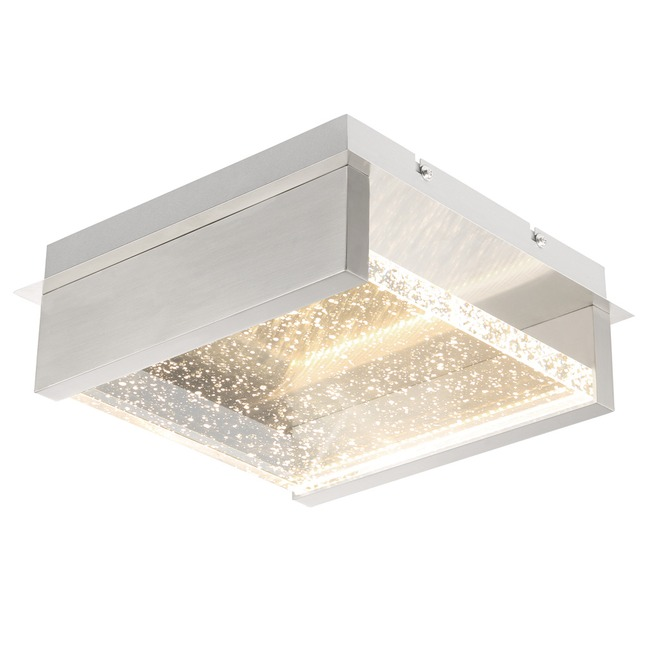 Paradiso Outdoor Wall / Ceiling Light  by Eurofase
