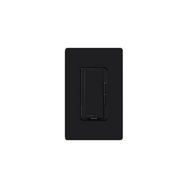 Radio RA Accessory Dimmer by Lutron | RA-AD-BL