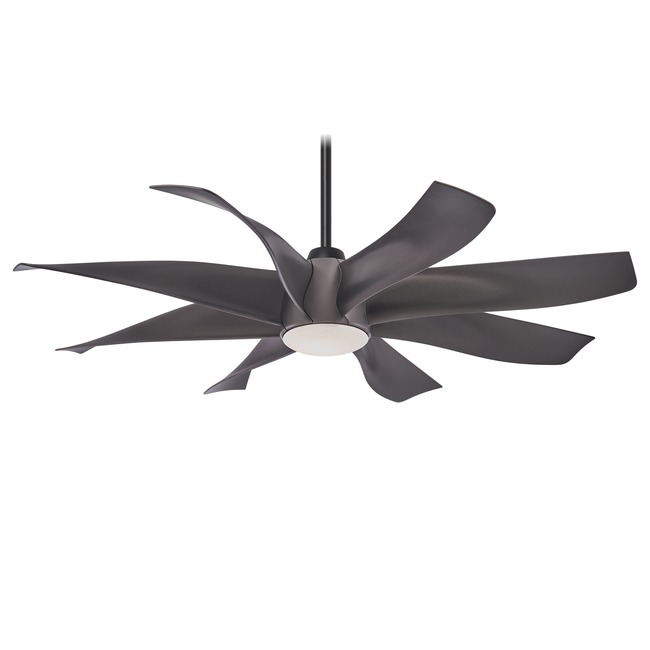 Dream Star Ceiling Fan with Light  by Minka Aire