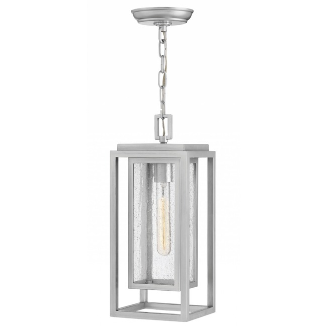 Republic 120V Outdoor Pendant  by Hinkley Lighting