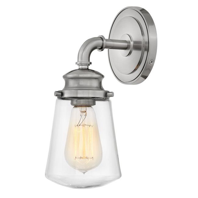 Fritz Wall Light  by Hinkley Lighting