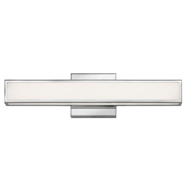 Alto Bathroom Vanity Light  by Hinkley Lighting