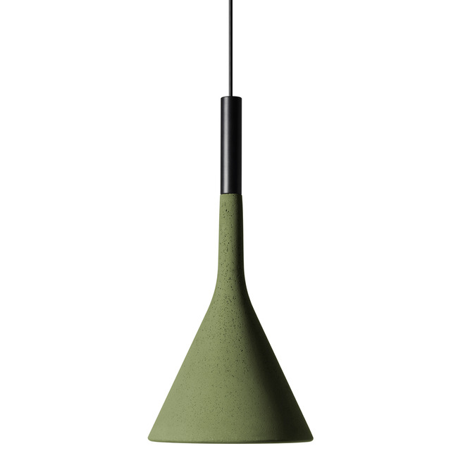 Aplomb LED Pendant  by Foscarini