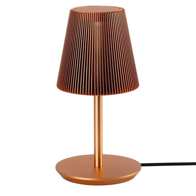 Bramah Table Lamp  by EOQ
