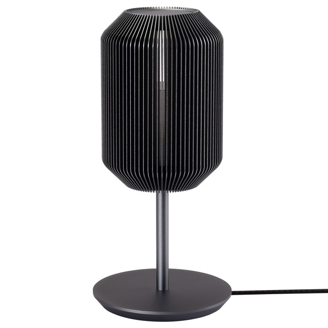 Joseph Table Lamp  by EOQ