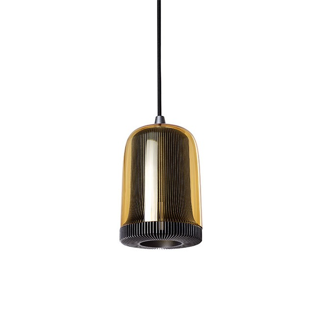 Dub Small Pendant  by EOQ