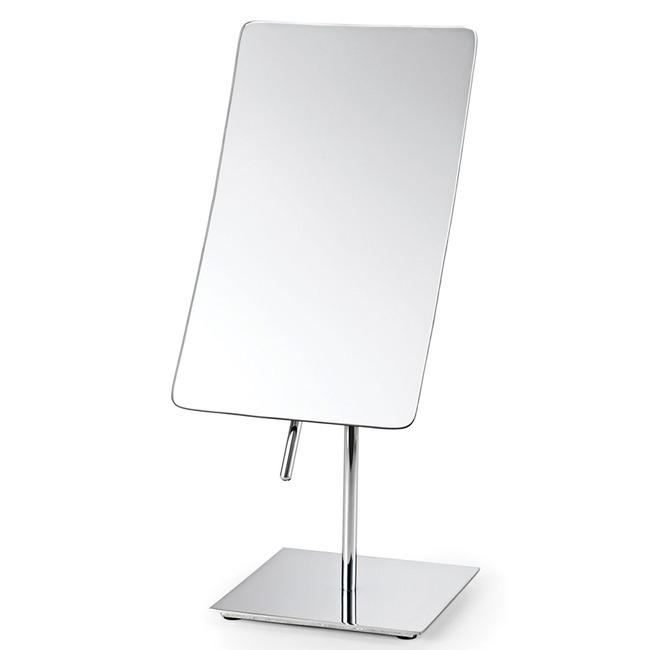 Contour Countertop Makeup Mirror  by Electric Mirror