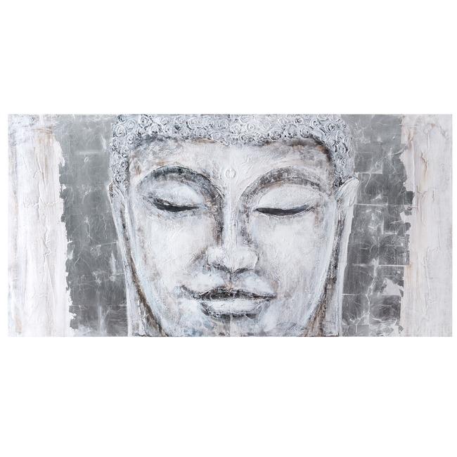 Buddha Wall Art  by Varaluz