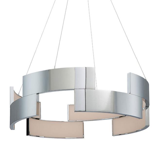 Trap Pendant  by WAC Lighting