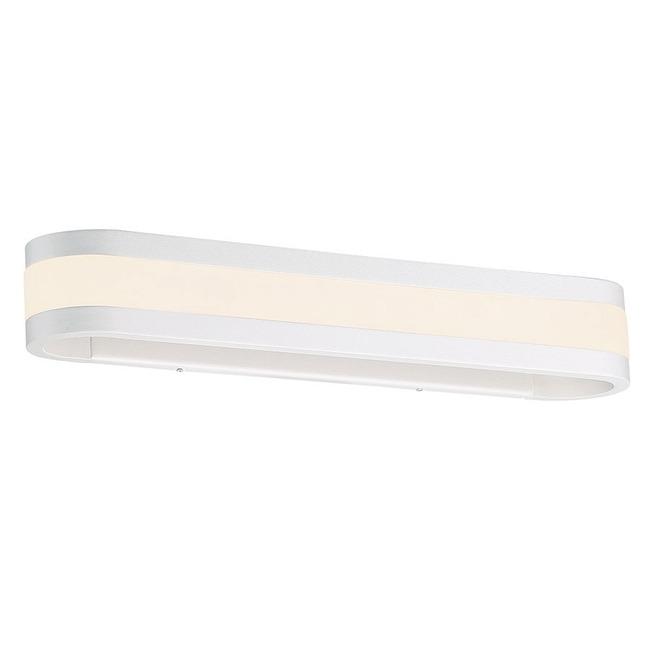 Endure Bathroom Vanity Light  by WAC Lighting