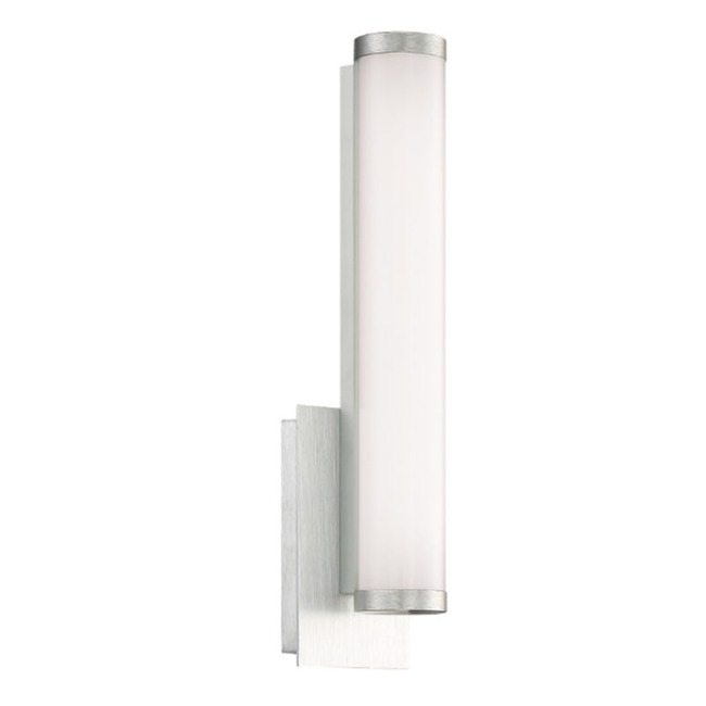 Sabre Wall Light  by Modern Forms