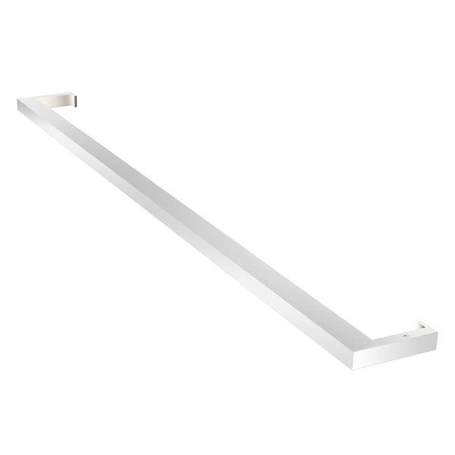 Thin-Line Indirect Wall Light  by SONNEMAN - A Way of Light
