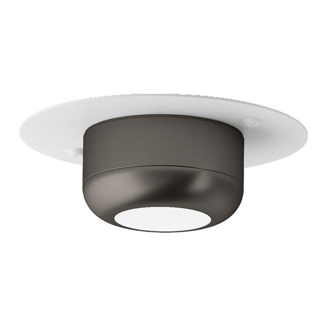Urban Mini Flush Mount Ceiling Light  by Axo Light