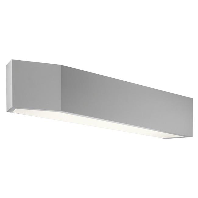 Shatter Wall Light  by Axo Light