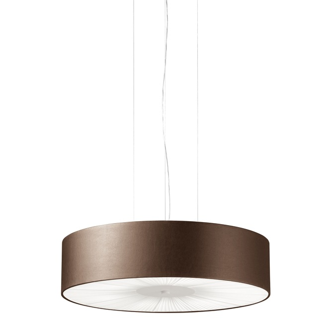 Skin LED Pendant  by Axo Light