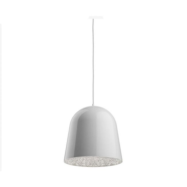 Can Can Pendant by Flos Lighting | FU155209