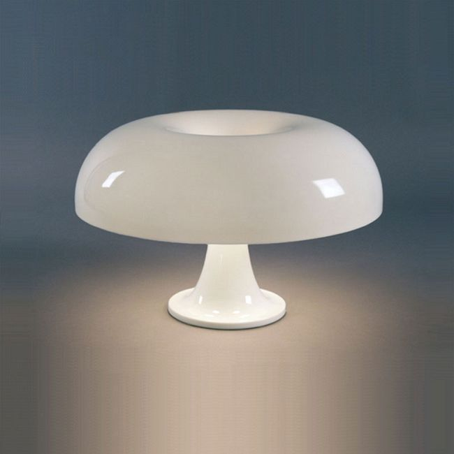 Nesso Table Lamp by Artemide | 0056015A