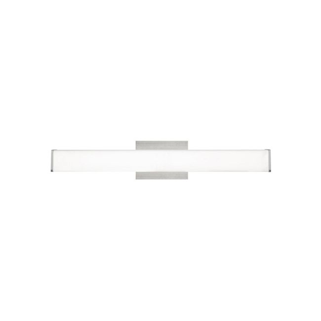 Lynn LED Bath Bar   by Tech Lighting