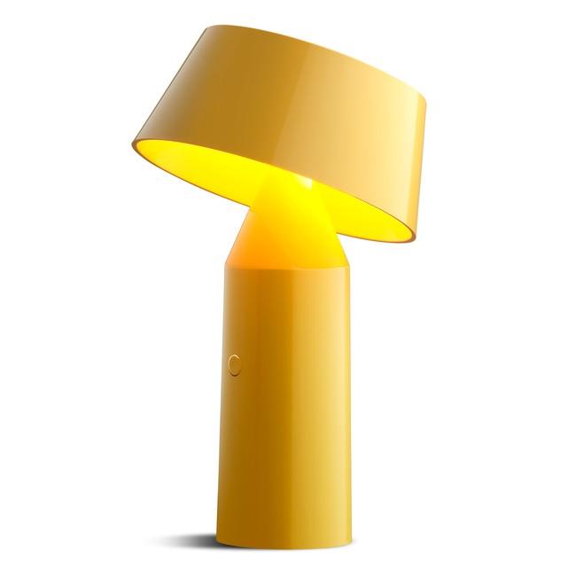 Bicoca Table Lamp  by Marset