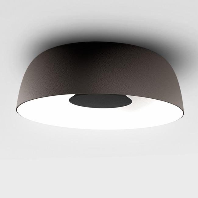 Djembe Ceiling Light Fixture  by Marset