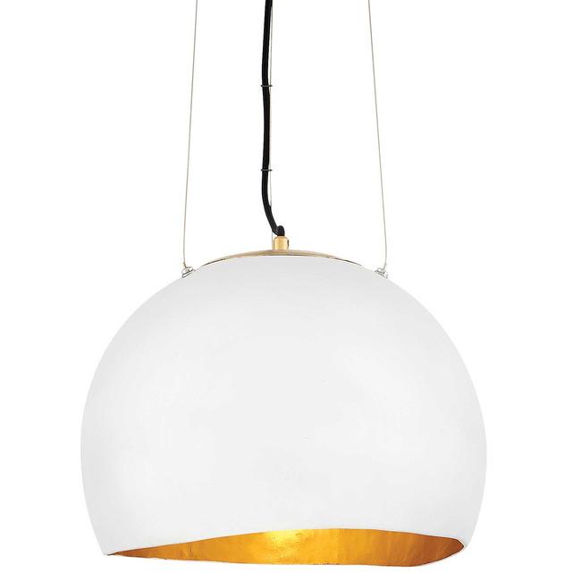 Nula Pendant  by Hinkley Lighting