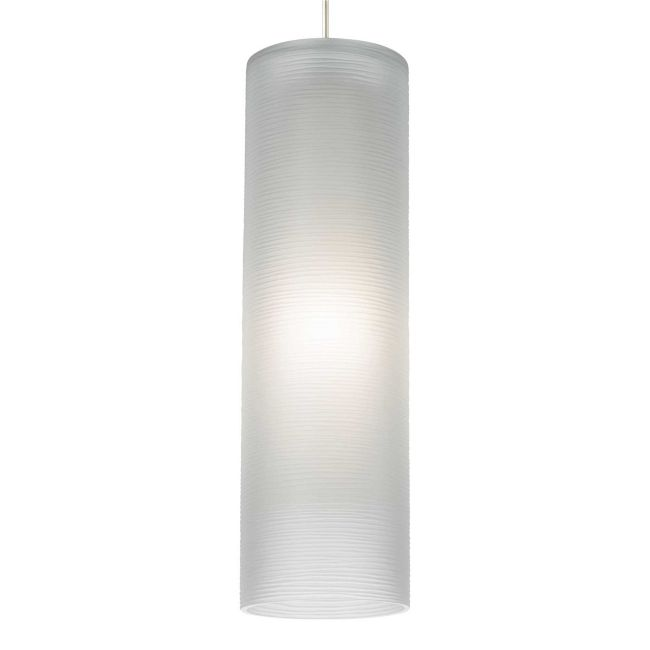Freejack Borrego Pendant by Tech Lighting | 700FJBRGWS