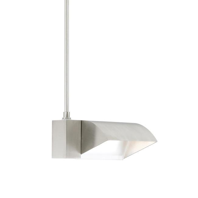 Freejack Ibiss Single Wall Wash 2700K LED Head by Tech Lighting | 700FJIBISWWSL203S