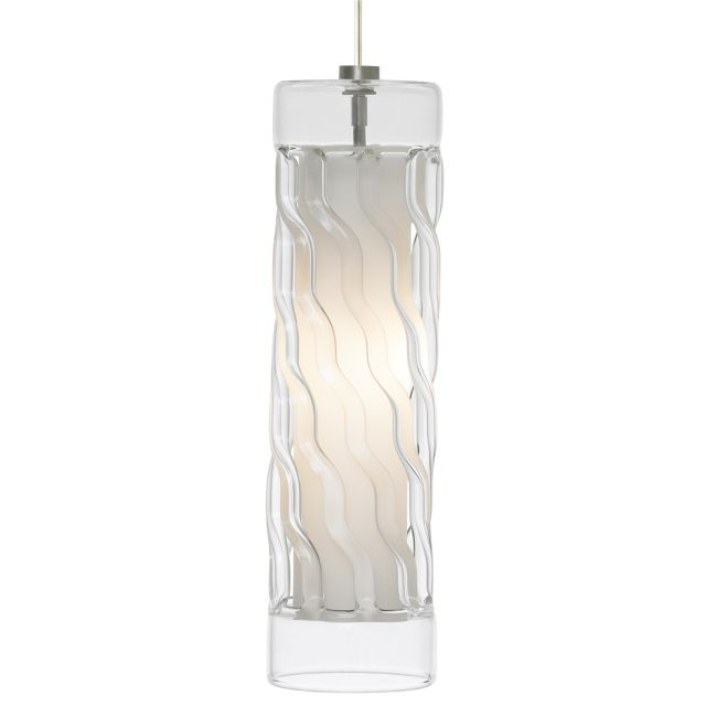 Liza Freejack Pendant by Tech Lighting | 700FJLIZCS