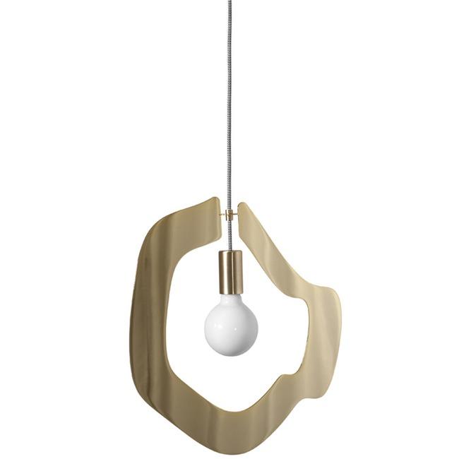 Esprit YA-YA 1 Pendant  by Hind Rabii