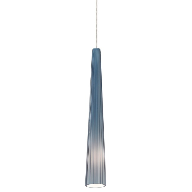 Zenith Freejack Pendant  by Tech Lighting