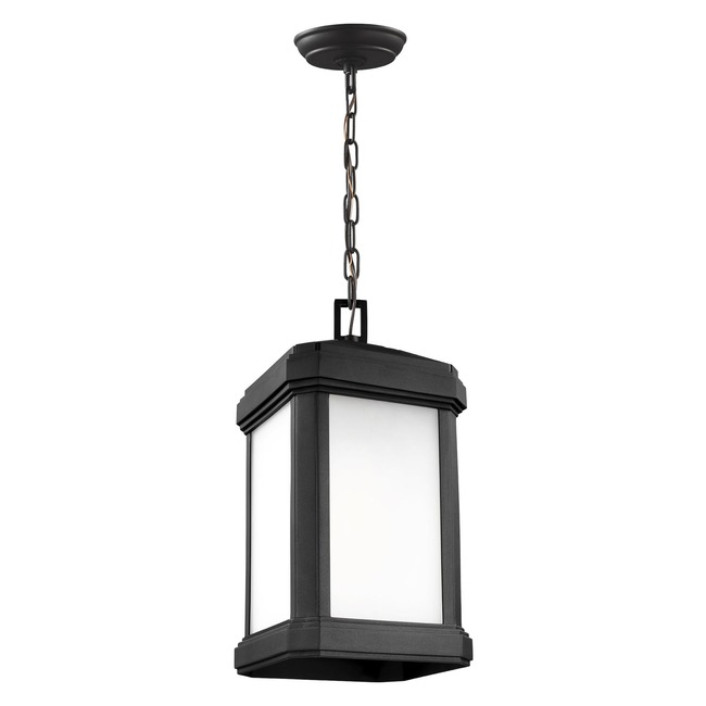 Gaelan Outdoor Pendant  by Sea Gull Lighting