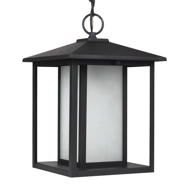 Hunnington LED Outdoor Pendant  by Sea Gull Lighting