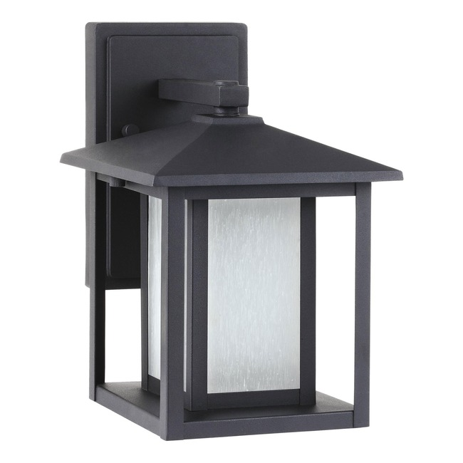 Hunnington LED Outdoor Wall Light  by Sea Gull Lighting
