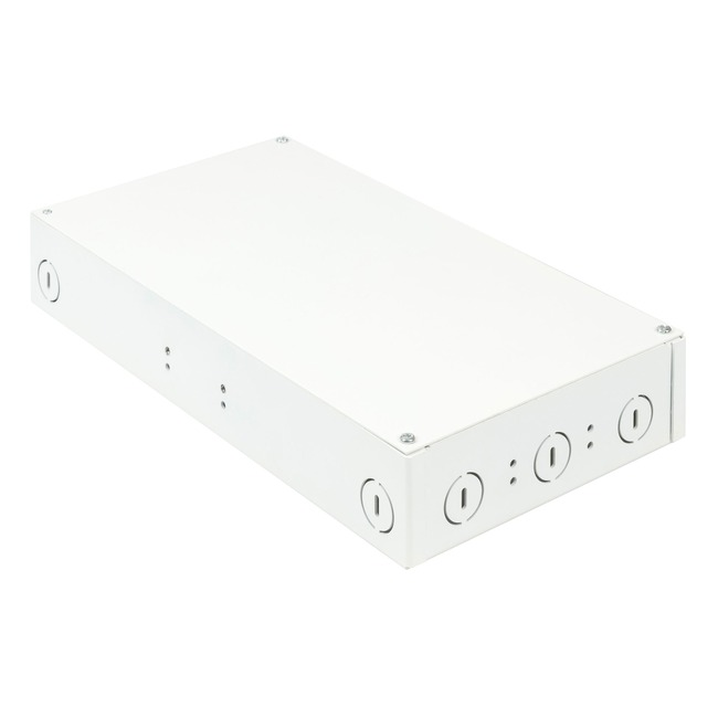3X100W 24VDC 2XK Tunable White Power Supply  by PureEdge Lighting