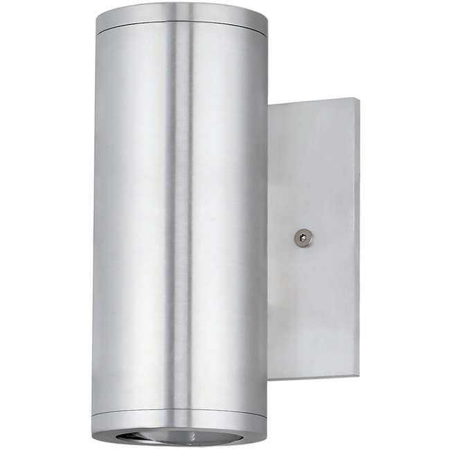 Sonos Outdoor Wall Sconce  by Stone Lighting