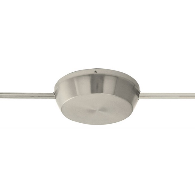 Monorail LED 150W Surface Mount Electronic Transformer by PureEdge Lighting | MTE-150L-12-SN