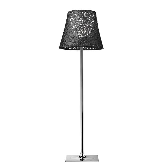 KTribe F3 Outdoor Floor Lamp  by Flos Lighting