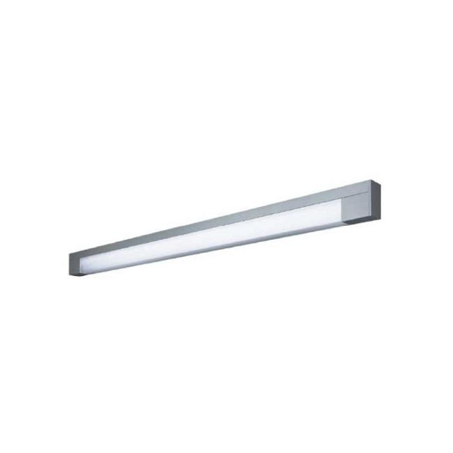Miniluce Wall / Ceiling Mount by Italuce | 1077-75